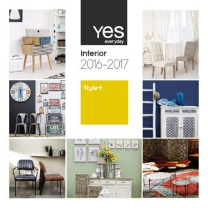 thumbnail of YES-STYLE-2016-2017