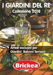 thumbnail of giardinidelre
