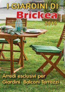 thumbnail of giardinibrickea