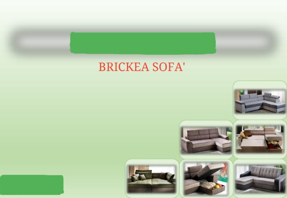 thumbnail of PRESIDENT SOFA' PDF KIT MOBILI-modificato